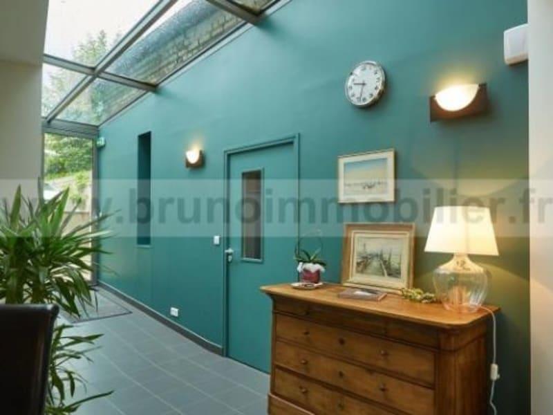Deluxe sale house / villa St valery sur somme 798500€ - Picture 4