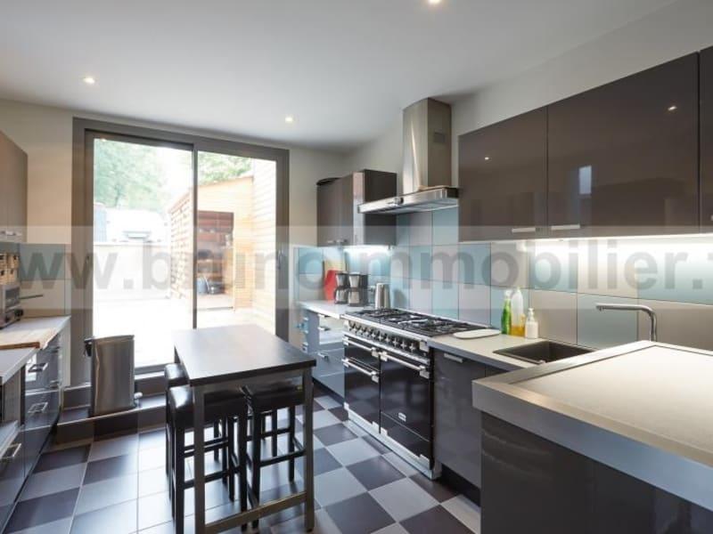 Deluxe sale house / villa St valery sur somme 798500€ - Picture 5