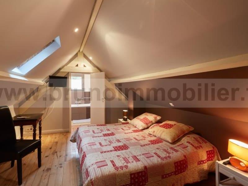 Deluxe sale house / villa St valery sur somme 798500€ - Picture 6
