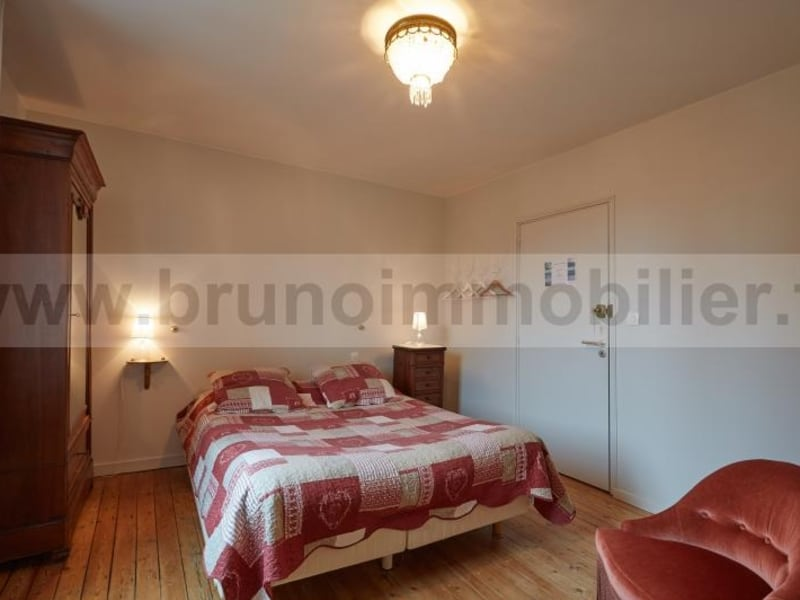 Deluxe sale house / villa St valery sur somme 798500€ - Picture 7