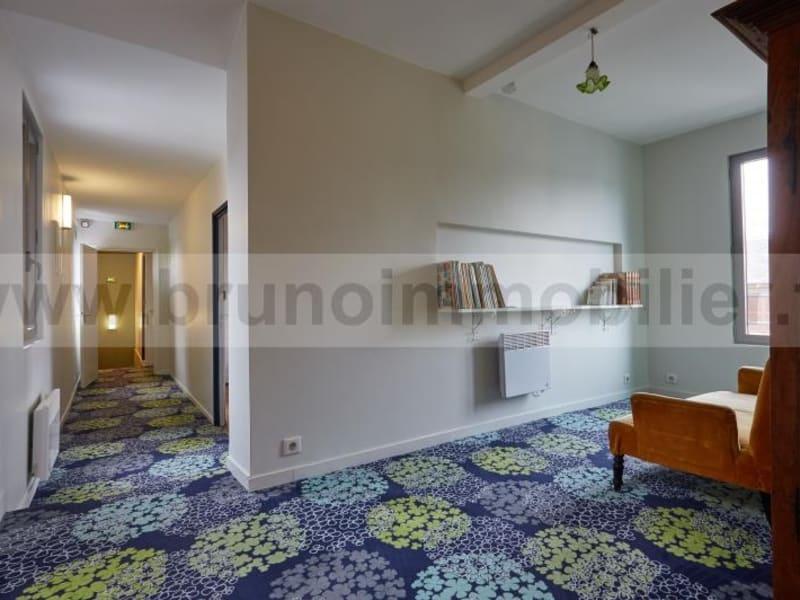 Deluxe sale house / villa St valery sur somme 798500€ - Picture 10
