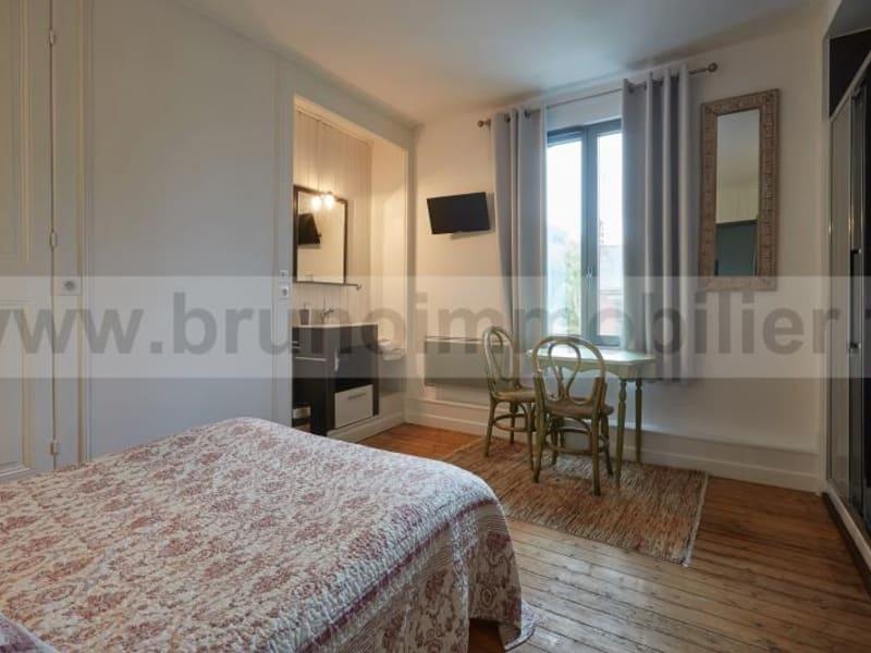 Deluxe sale house / villa St valery sur somme 798500€ - Picture 12