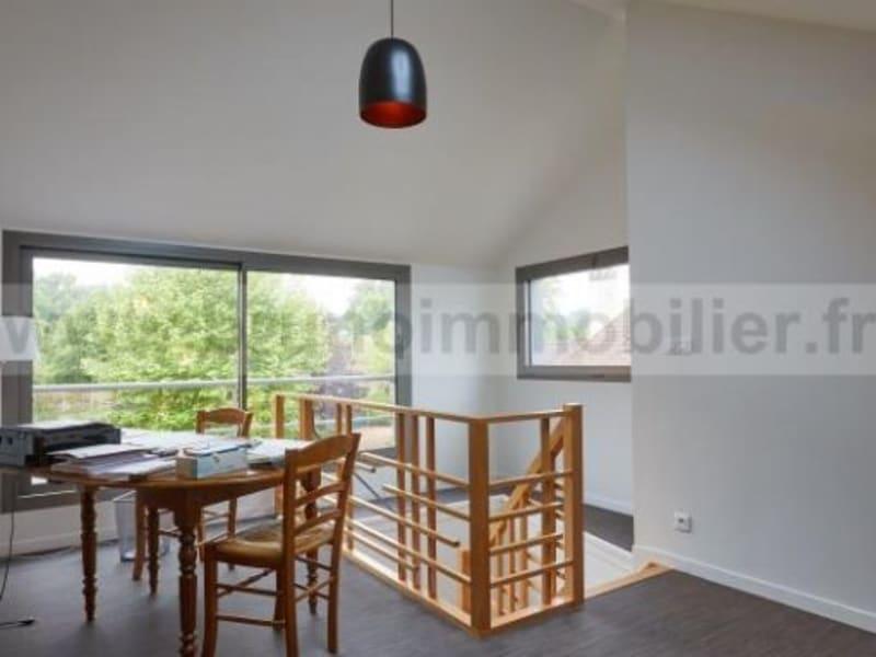 Deluxe sale house / villa St valery sur somme 798500€ - Picture 13