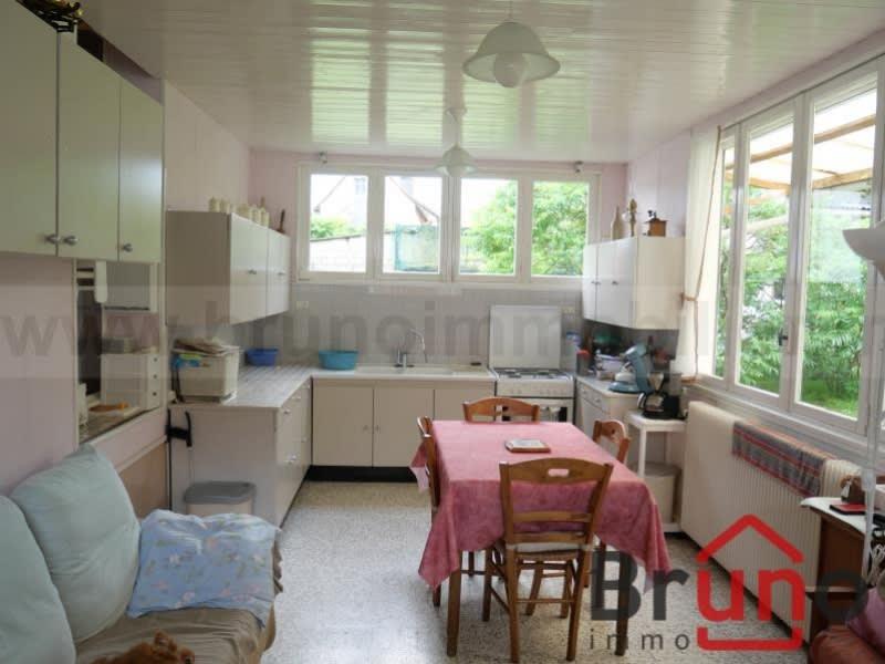 Verkauf haus Nouvion 32000€ - Fotografie 7