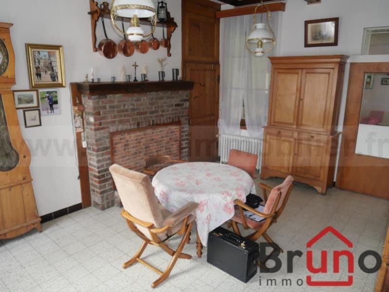 Verkauf haus Nouvion 32000€ - Fotografie 8