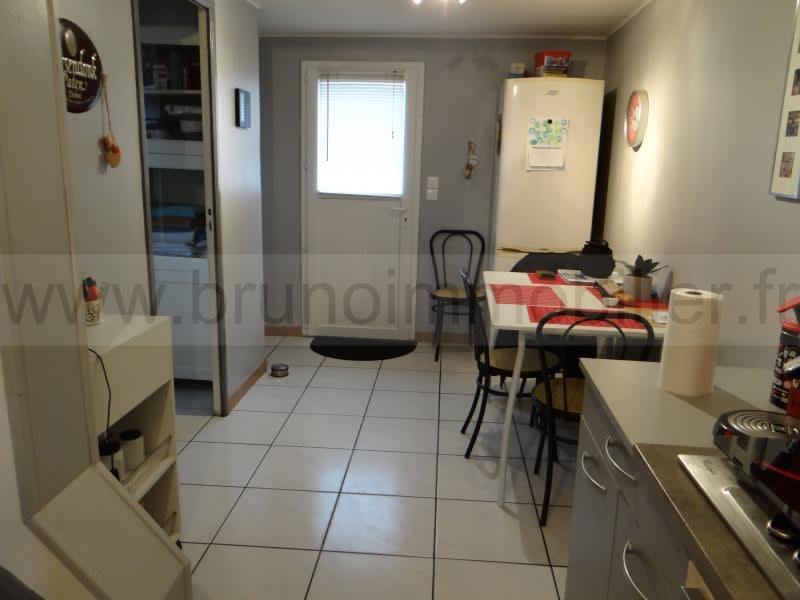 Verkauf haus Sailly flibeaucourt 104000€ - Fotografie 7