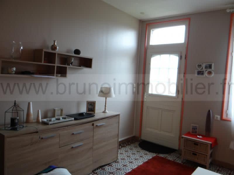 Verkauf haus Sailly flibeaucourt 104000€ - Fotografie 9
