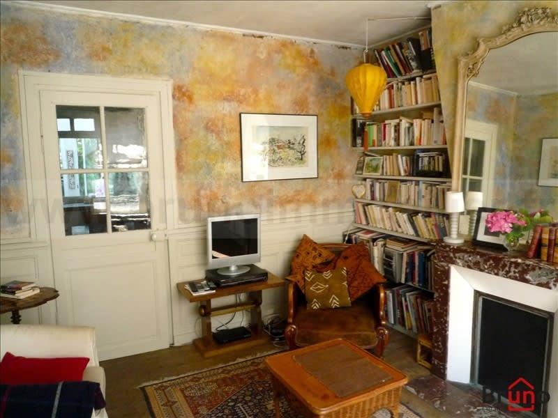 Deluxe sale house / villa Le crotoy  - Picture 4