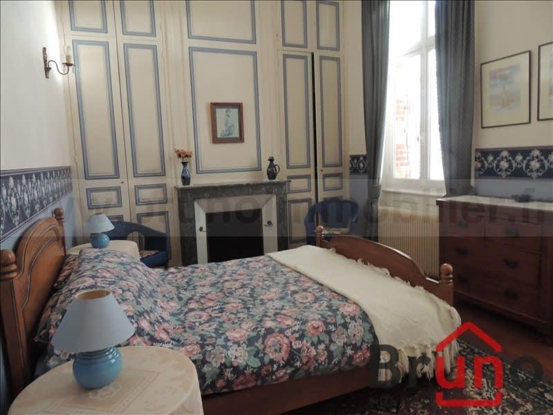 Deluxe sale house / villa Ponthoile 590000€ - Picture 5