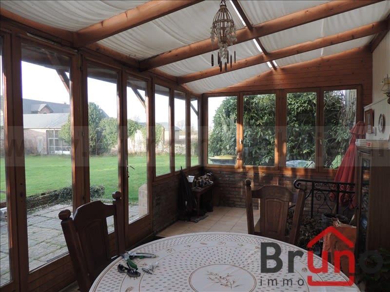 Deluxe sale house / villa Ponthoile 590000€ - Picture 9