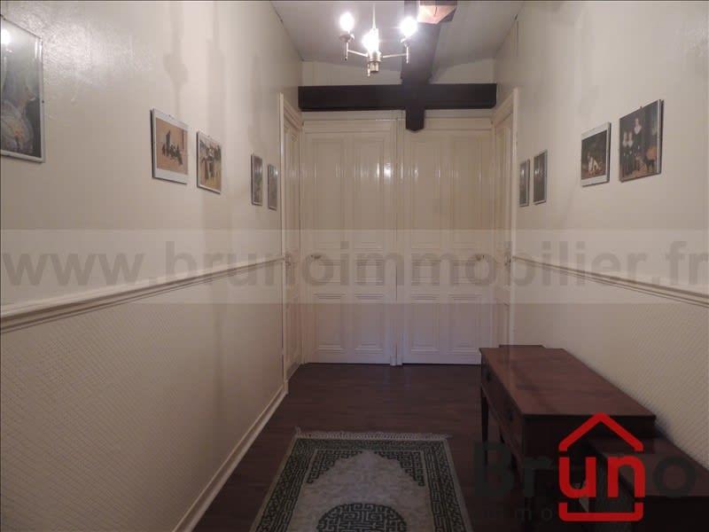 Deluxe sale house / villa Ponthoile 590000€ - Picture 11
