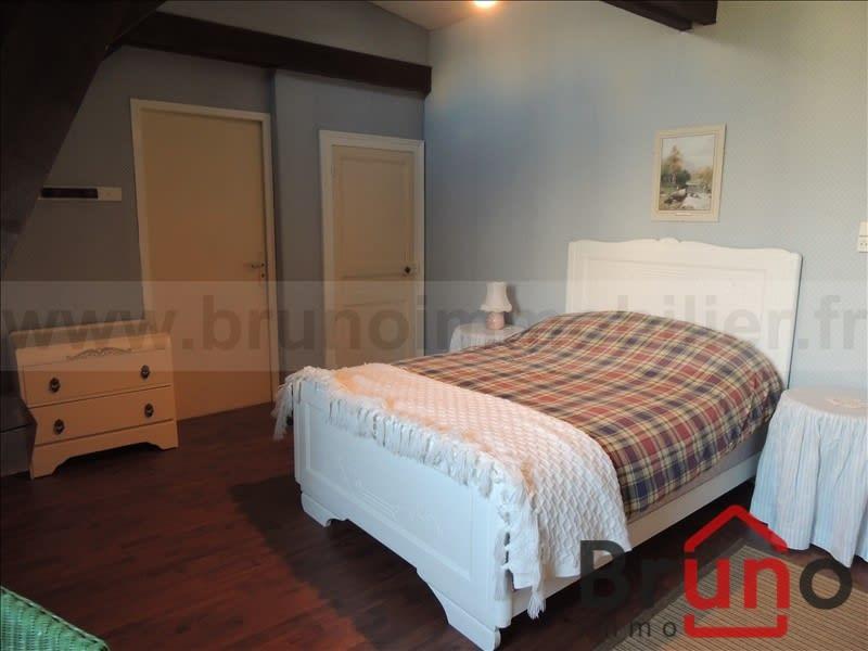 Deluxe sale house / villa Ponthoile 590000€ - Picture 13