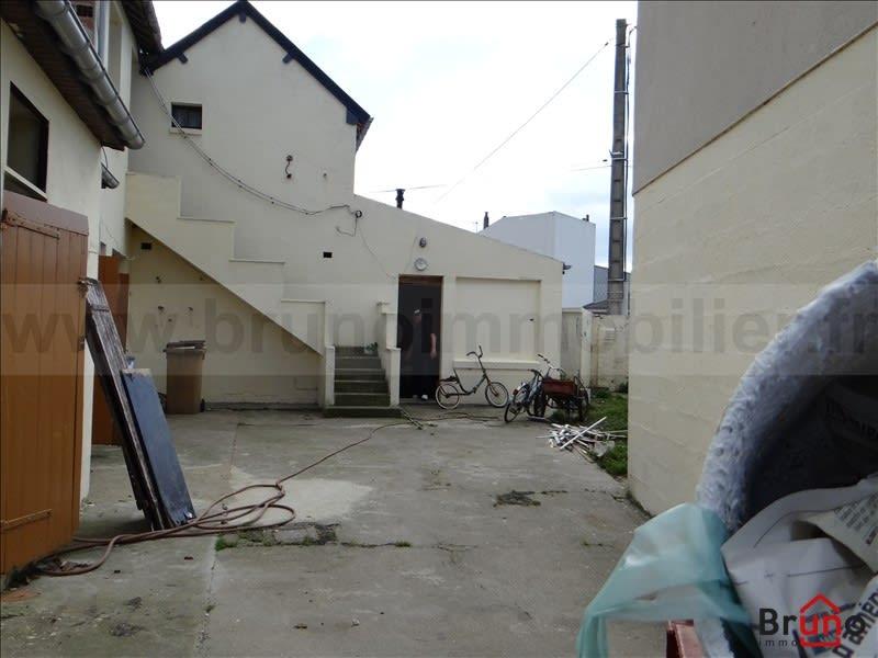 Vente maison / villa Le crotoy 273000€ - Photo 7
