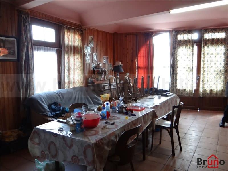 Vente maison / villa Le crotoy 273000€ - Photo 12