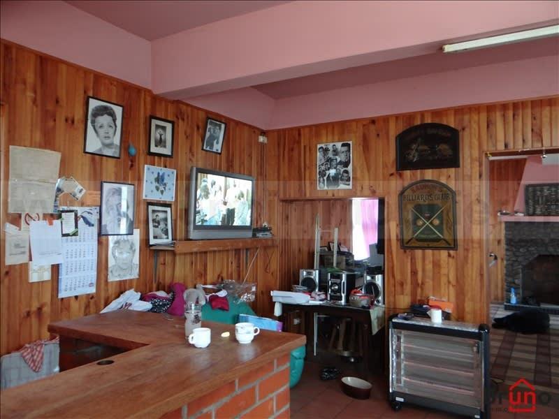 Vente maison / villa Le crotoy 273000€ - Photo 13