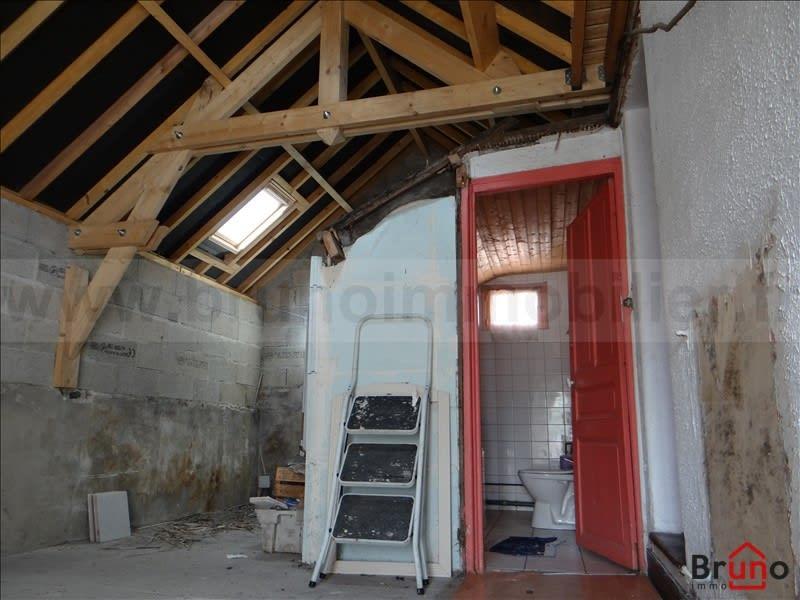 Vente maison / villa Le crotoy 273000€ - Photo 14