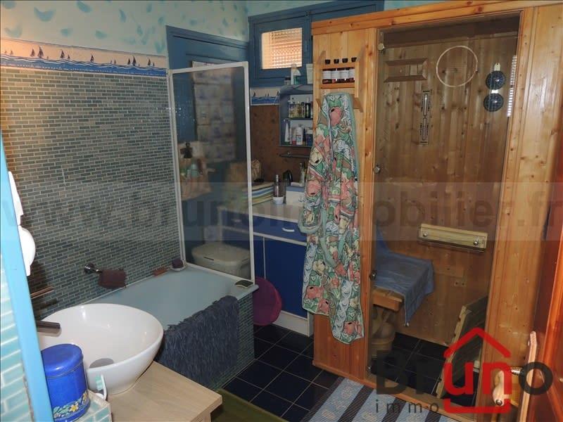 Verkauf haus Ponthoile 207900€ - Fotografie 10