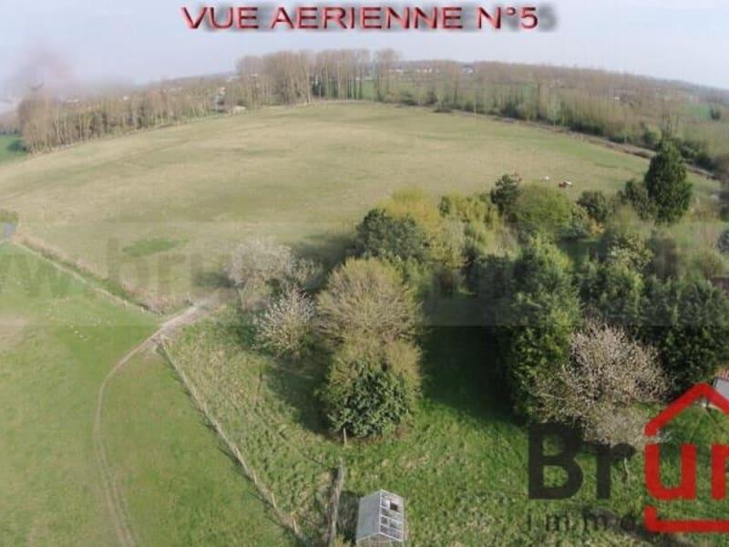 Deluxe sale house / villa Rue 845000€ - Picture 4