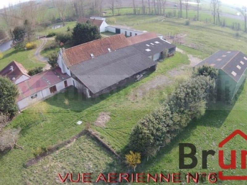 Deluxe sale house / villa Rue 845000€ - Picture 5