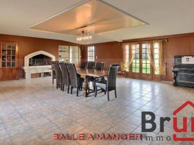 Deluxe sale house / villa Rue 845000€ - Picture 7