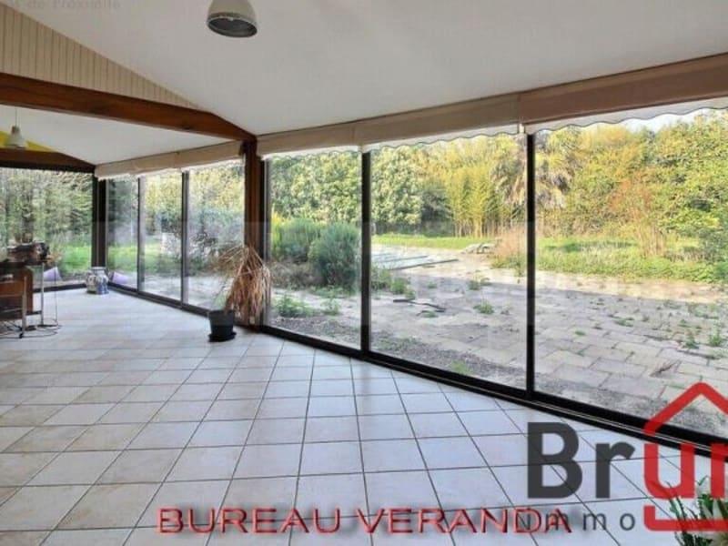 Deluxe sale house / villa Rue 845000€ - Picture 8