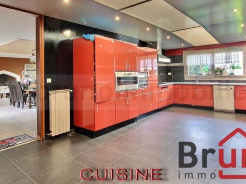 Deluxe sale house / villa Rue 845000€ - Picture 10