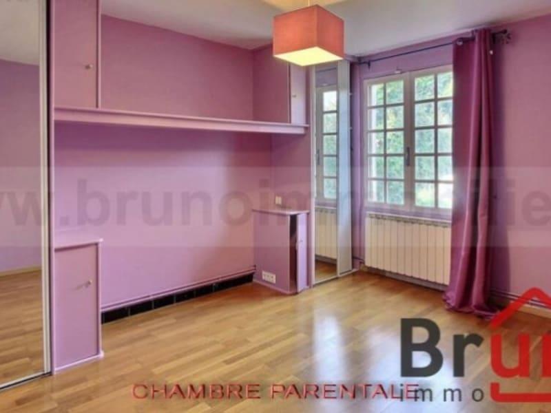 Deluxe sale house / villa Rue 845000€ - Picture 11