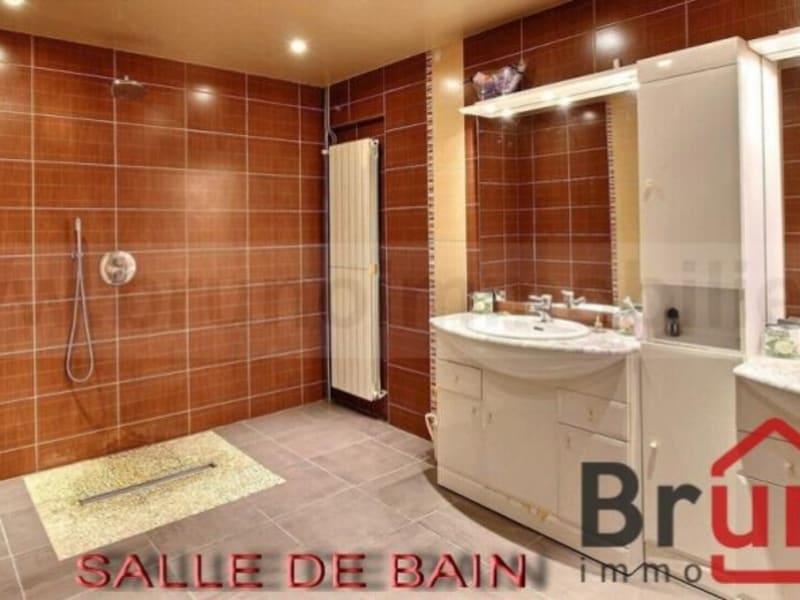 Deluxe sale house / villa Rue 845000€ - Picture 13