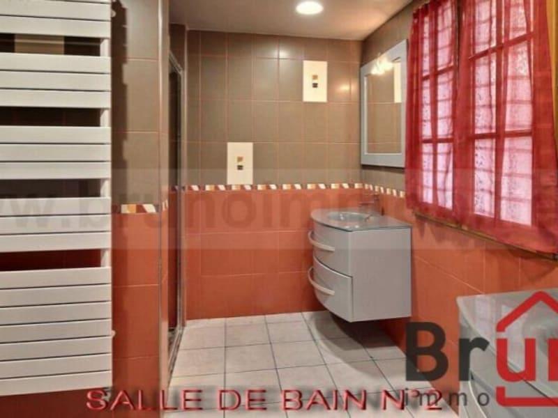 Deluxe sale house / villa Rue 845000€ - Picture 14