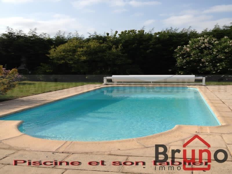 Deluxe sale house / villa Rue 845000€ - Picture 15