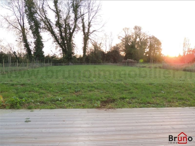 Vente maison / villa Favieres 332 900€ - Photo 2