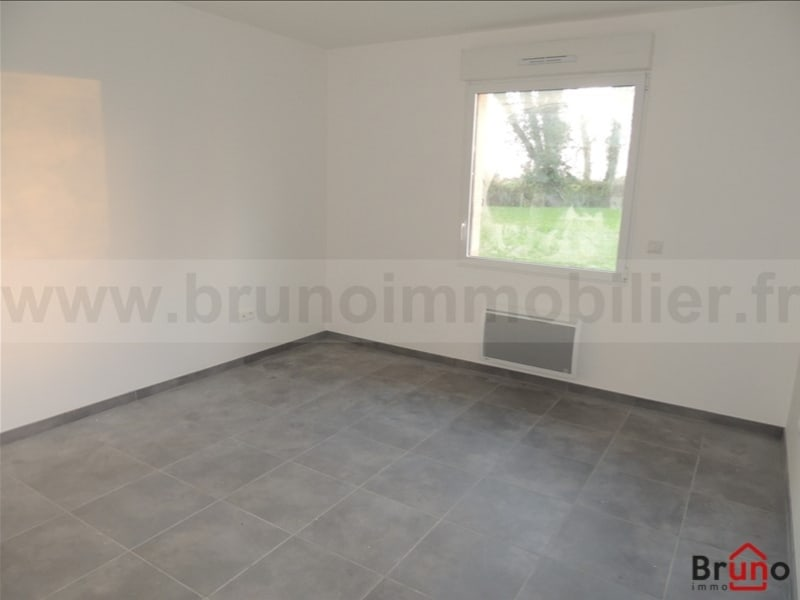 Vente maison / villa Favieres 332 900€ - Photo 8