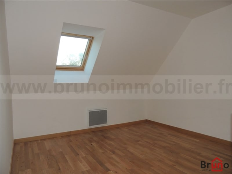 Vente maison / villa Favieres 332 900€ - Photo 11