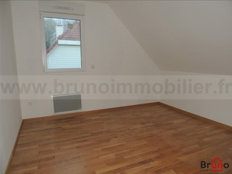 Vente maison / villa Favieres 332 900€ - Photo 14