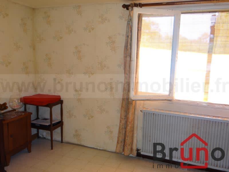Revenda casa Ponthoile 124900€ - Fotografia 12
