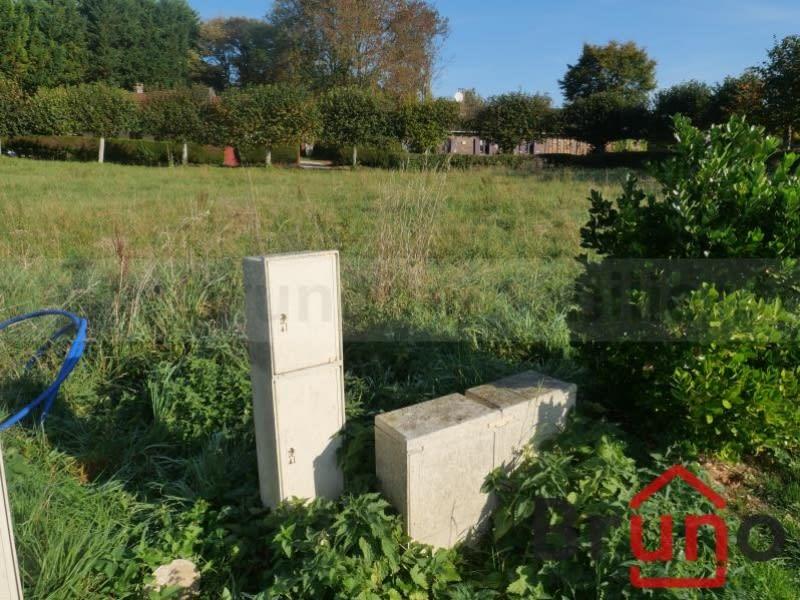 Verkauf grundstück Regniere ecluse  - Fotografie 4