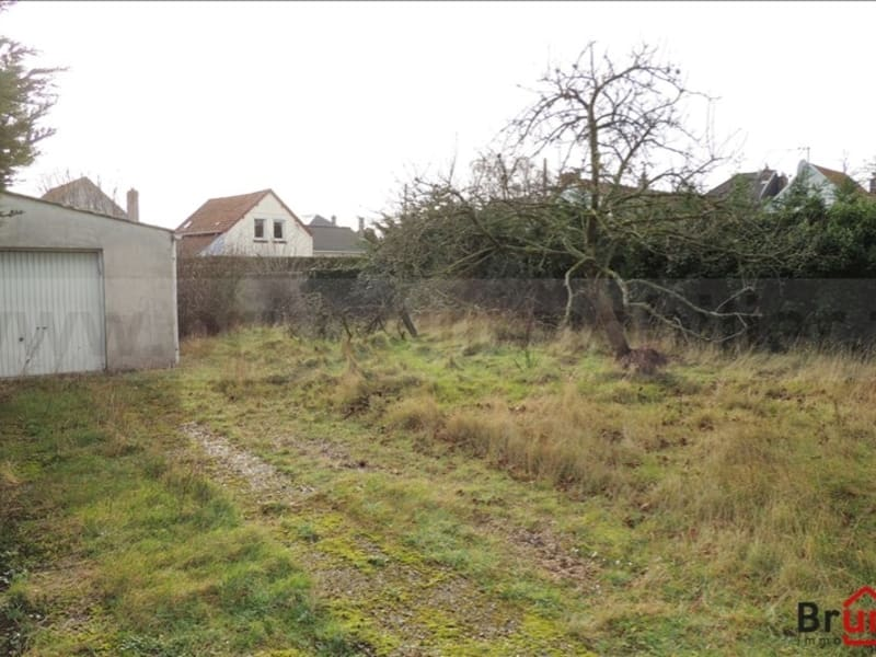 Verkauf grundstück Le crotoy  - Fotografie 2