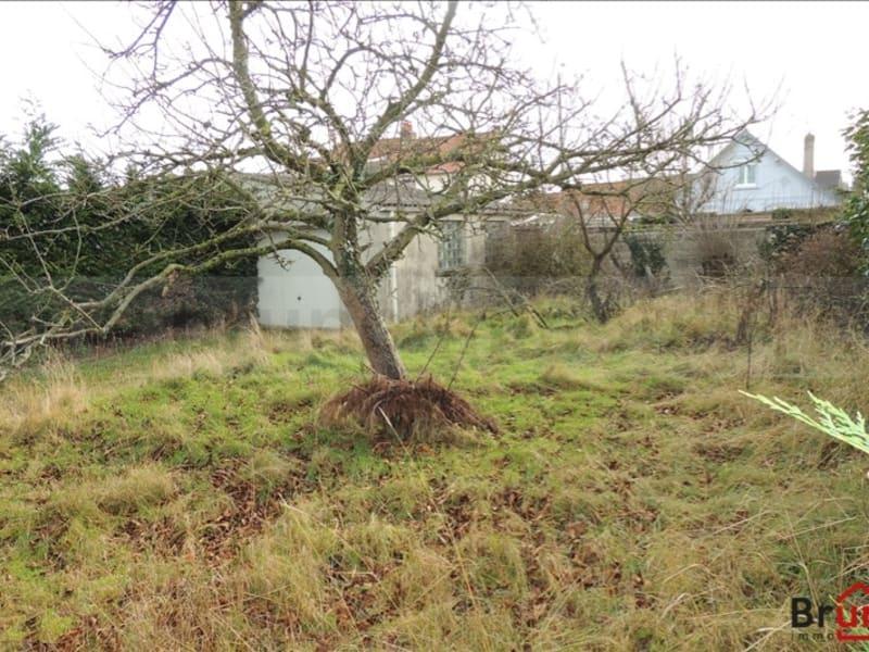 Verkauf grundstück Le crotoy  - Fotografie 3