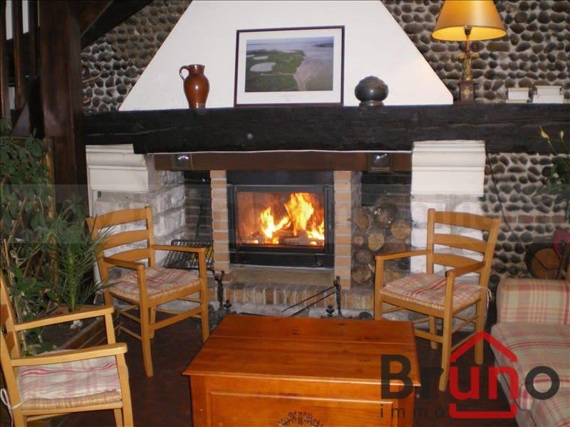 Verkauf mietshaus Le crotoy 994900€ - Fotografie 3