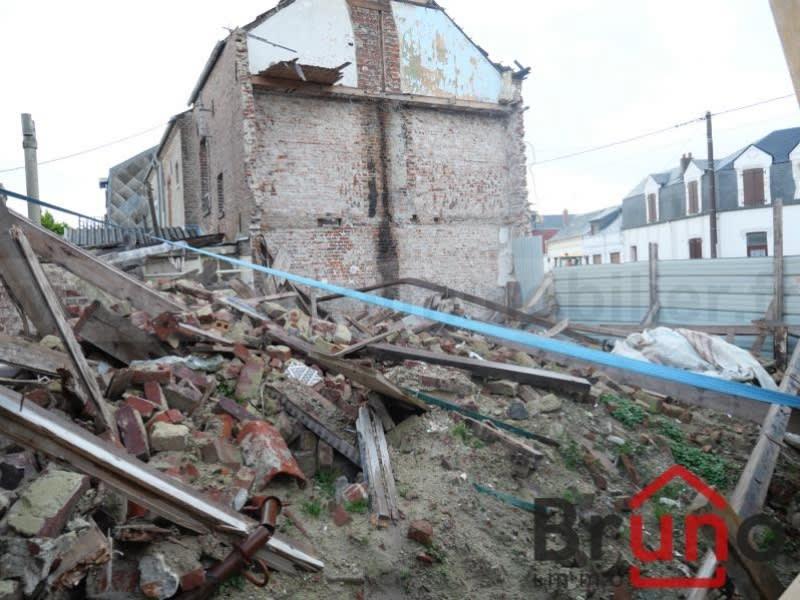 Sale building Le crotoy 106000€ - Picture 3
