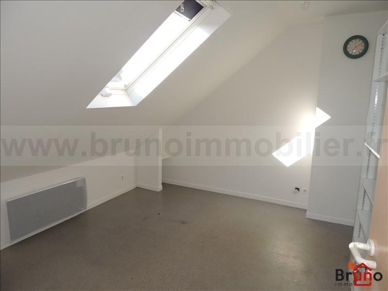 Sale building Le crotoy  - Picture 7