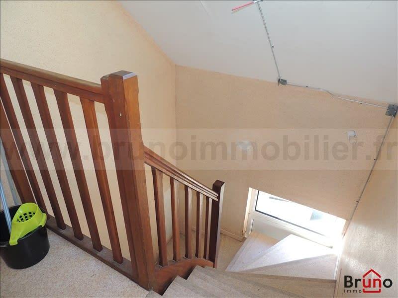 Sale building Le crotoy  - Picture 12