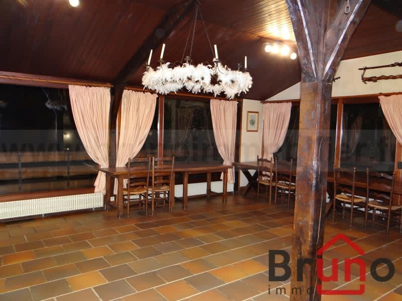 Commercial property sale shop Allery 186 500€ - Picture 4