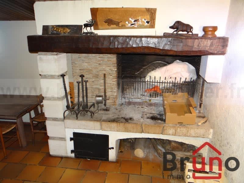 Commercial property sale shop Allery 186 500€ - Picture 5