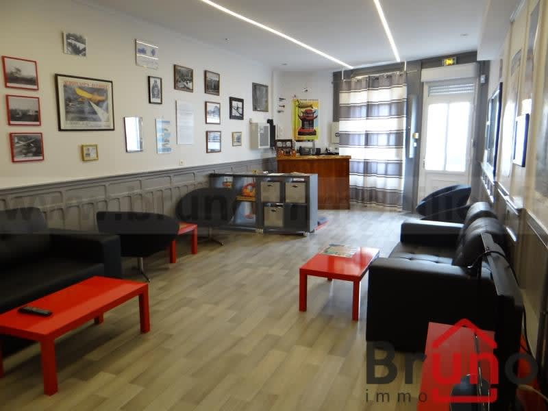 Commercial property sale shop Le crotoy  - Picture 2
