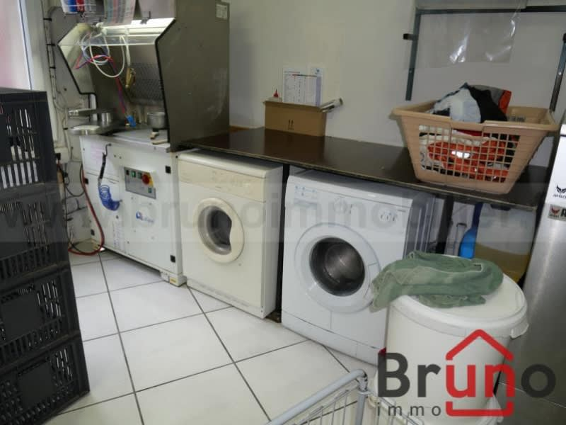 Vente fonds de commerce boutique Abbeville 77 000€ - Photo 5