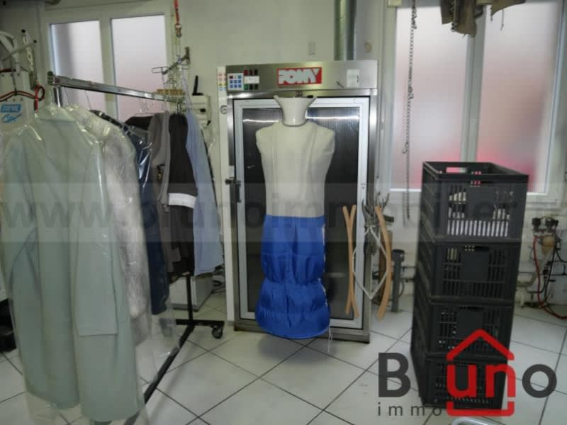Vente fonds de commerce boutique Abbeville 77 000€ - Photo 10