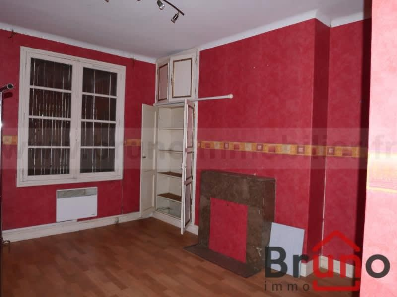 Vente fonds de commerce boutique Abbeville 77 000€ - Photo 13