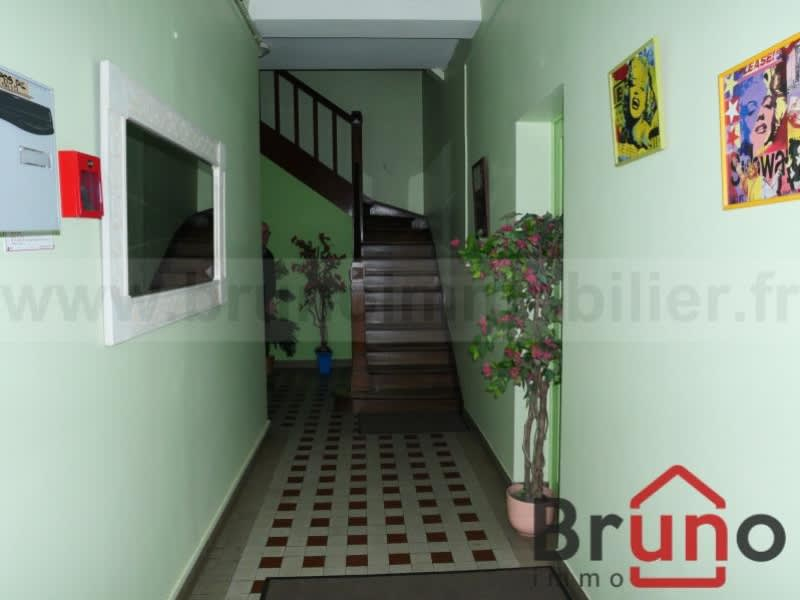 boutique Abbeville 77 000€ - Fotografie 14