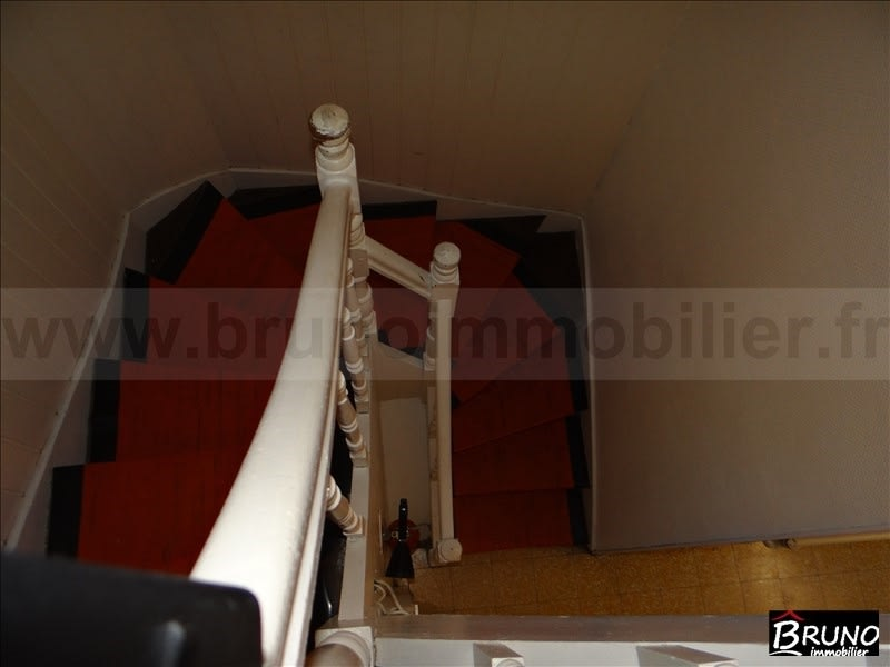 Commercial property sale shop Le crotoy 229 750€ - Picture 14